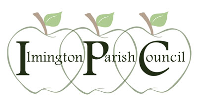 Ilmington Parish Council